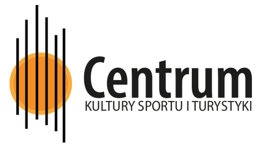 logo-ck