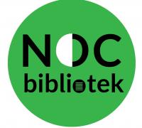 logo_NB_koło